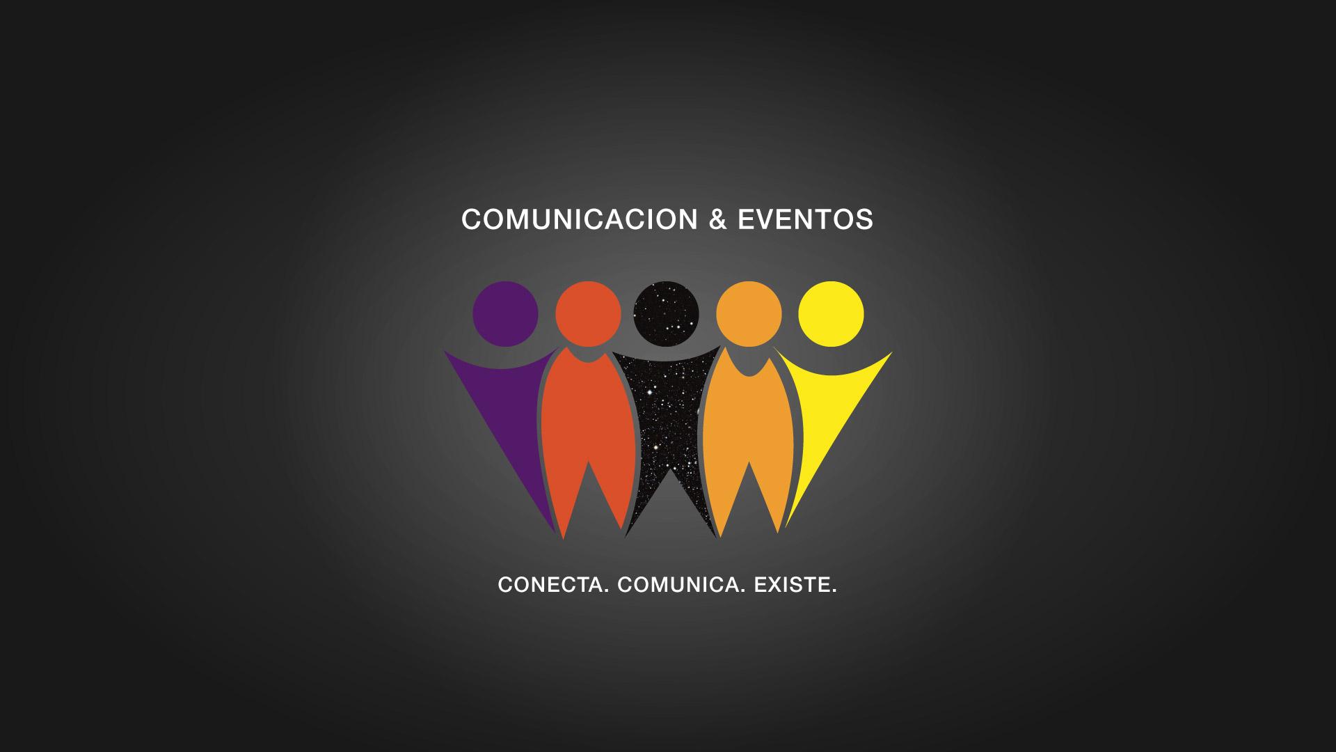 Comunicación y Eventos