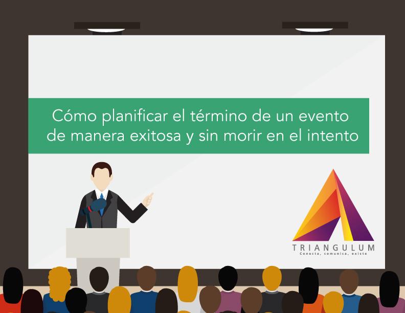 PORTADA-COMO-PLANIFICAR-EL-TERMINO-DE-UN-EVENTO