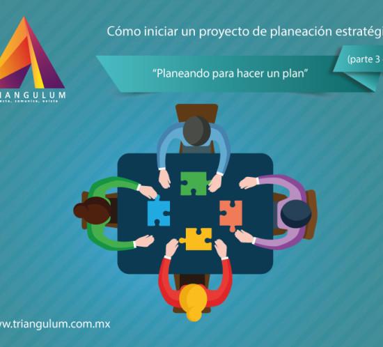 planeando para hacer un plan (3 de 6)