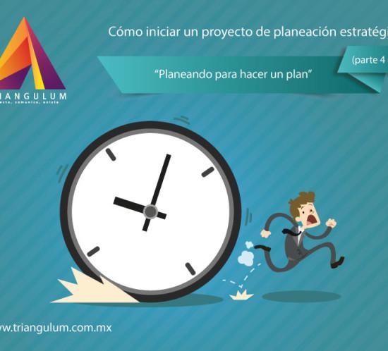 planeando para hacer un plan (4 de 6)