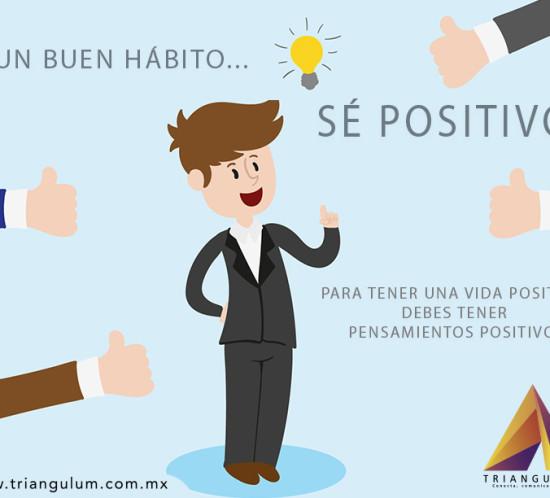 portada_positivo