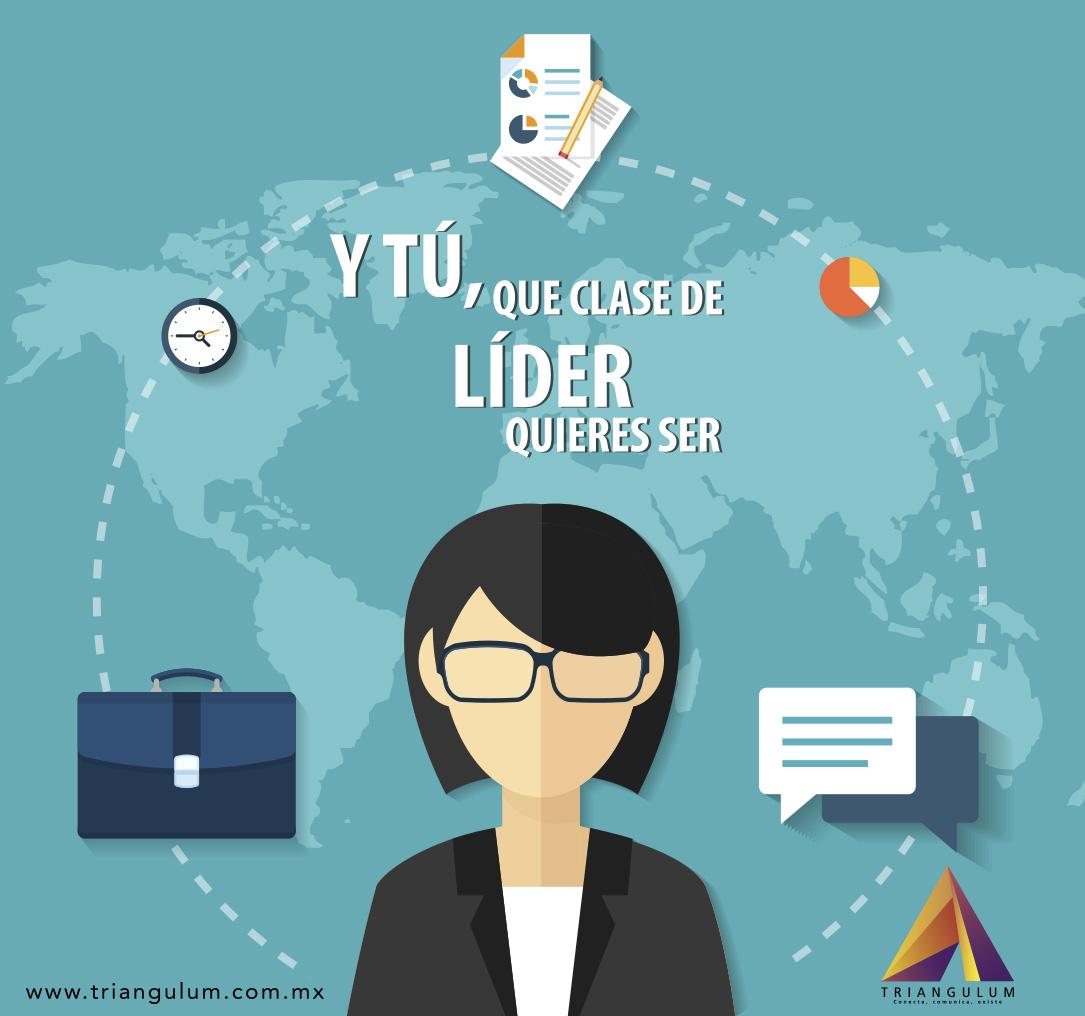 frases_lider